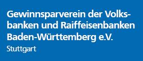 Gewinnsparverein der Volksbanken und Raiffeisenbanken Baden-Württemberg_2