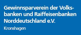 Gewinnsparverein der Volksbanken und Raiffeisenbanken Norddeutschland_2