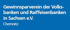 Gewinnsparverein der Volksbanken und Raiffeisenbanken in Sachsen_2