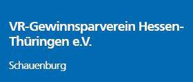 VR-Gewinnsparverein Hessen-Thüringen_2